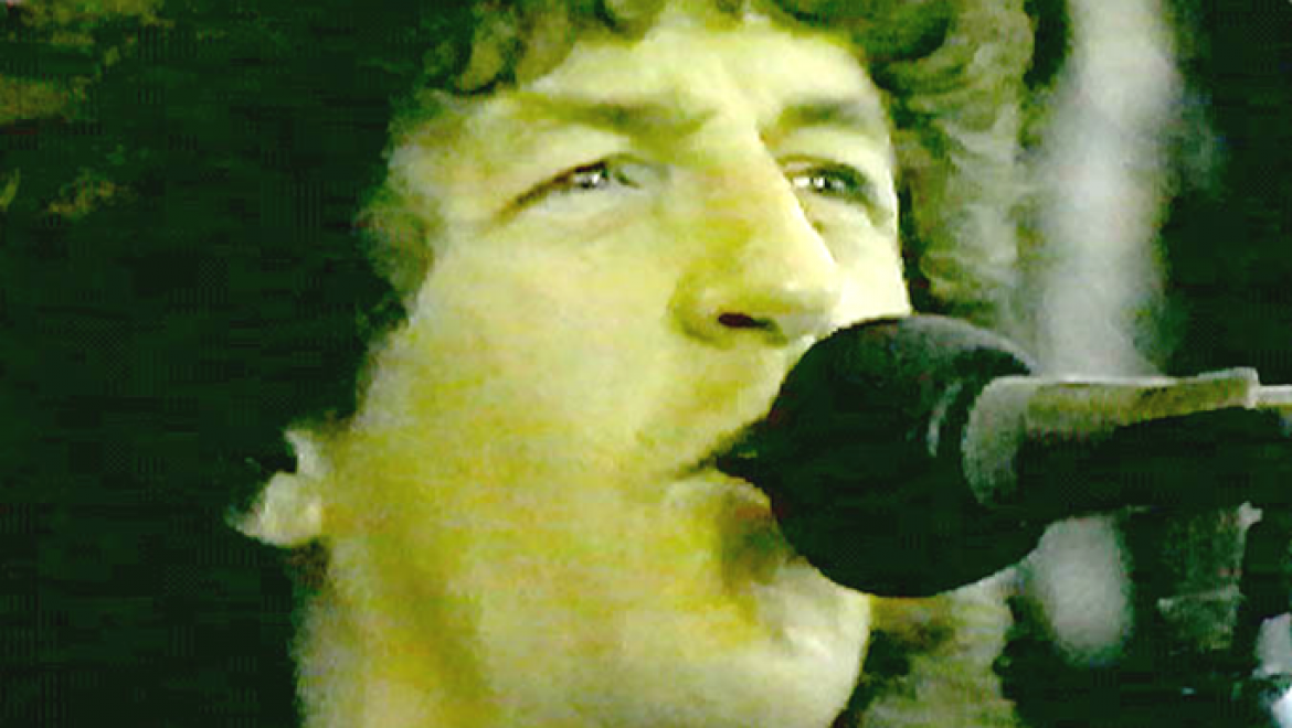 This Day In History – 1984: REO Speedwagon discontinues fighting feeling