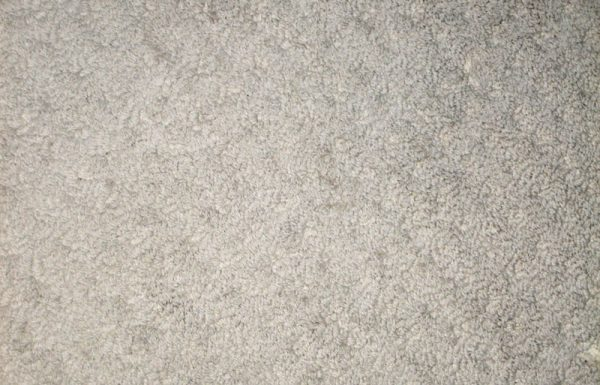 Stereogram of carpet looks like slightly different carpet