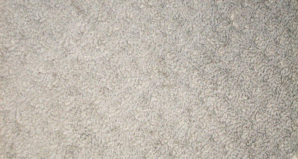Stereogram of carpet looks like slightly different carpet