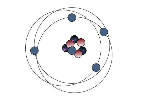 Scientists scoff at new element, Ridiculum