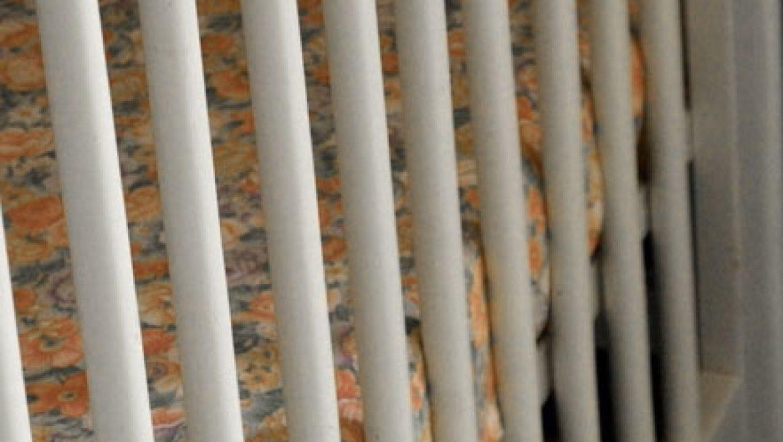 Parent tightens toddler sanctions