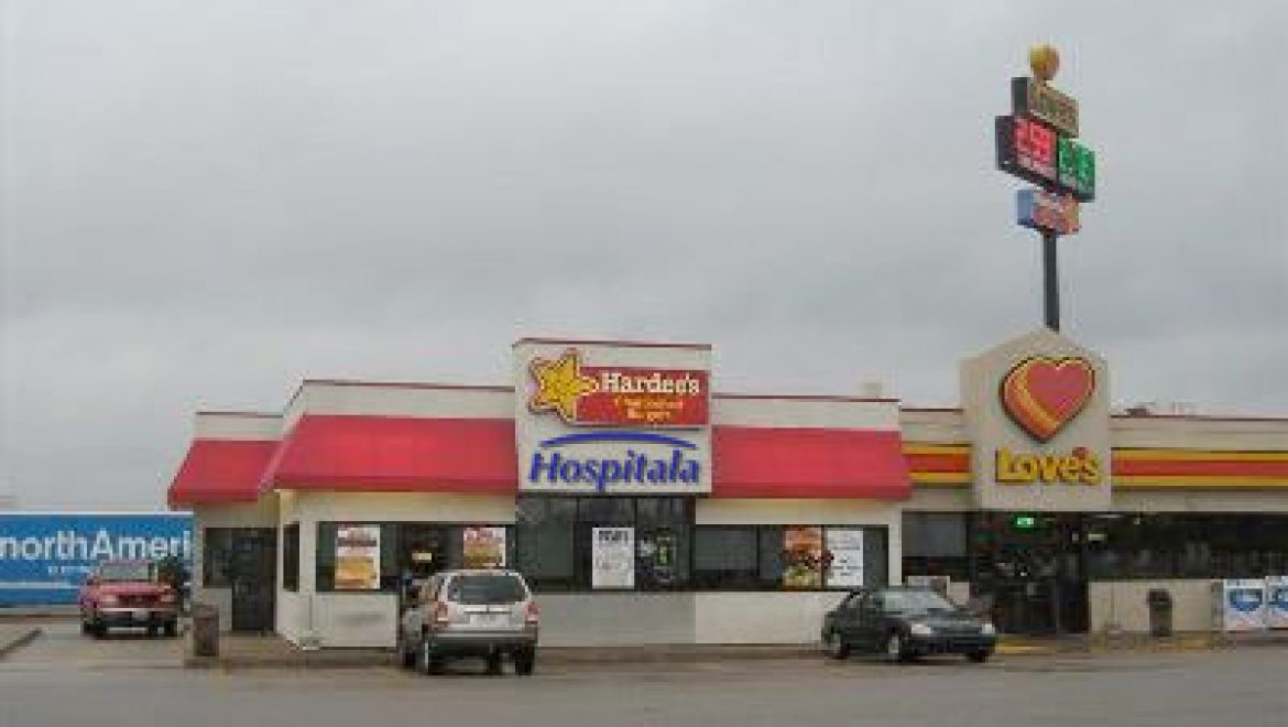 Hospitala launches convenience store outpatient centers
