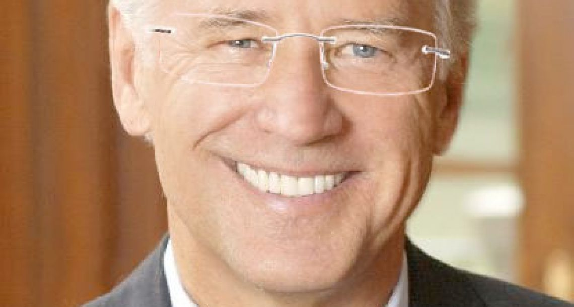 New glasses bounce Obama-Biden ticket 4 points
