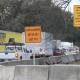 Lanes To Be Closed On Interstate Just Because