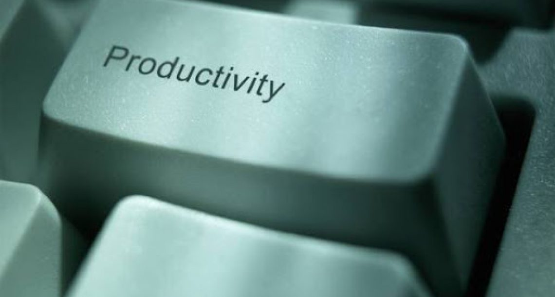 10 amazing tips for padding your productivity lists