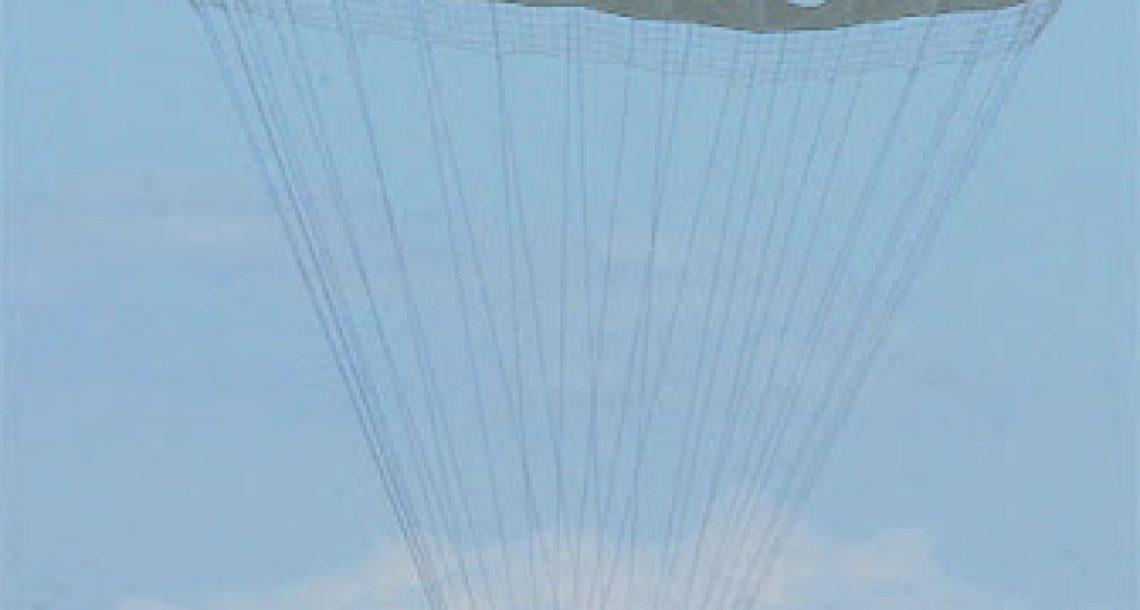 Inexperienced executive had negotiated zinc parachute upon dismissal